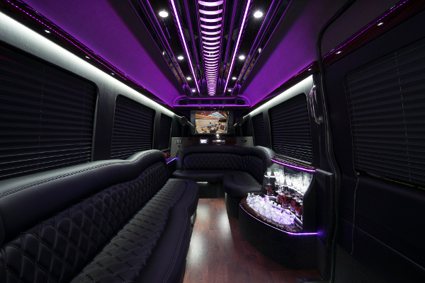 cd5c60a9f2 Fleet Rentals - Party Bus Boston MA - Party Buses